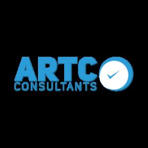 client-artc