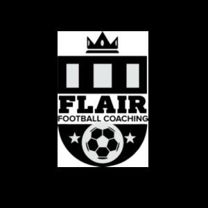client-flairfc