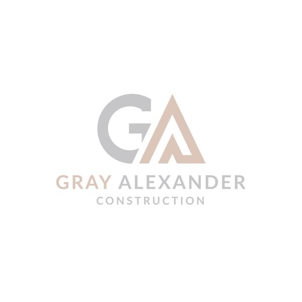 client-gray-alexander