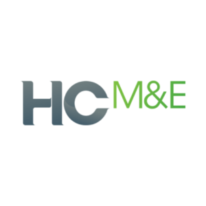 client-hcmel