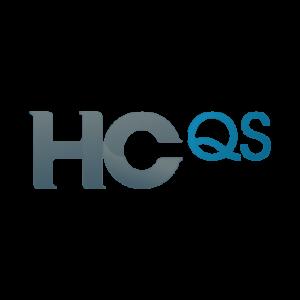 client-hcqs