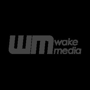 client-wakemedia