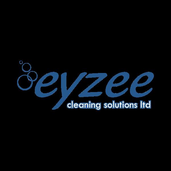 logo-eyzee